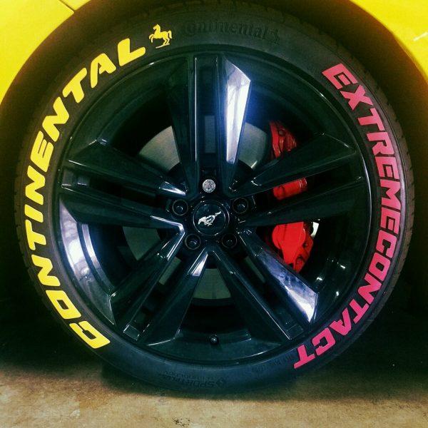 continental tire stickers continental tire stickers tire stickers canada