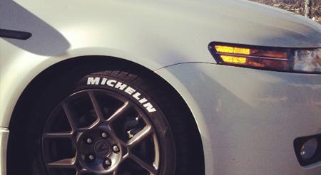 michelin tire lettering tire letters tire stickers canada