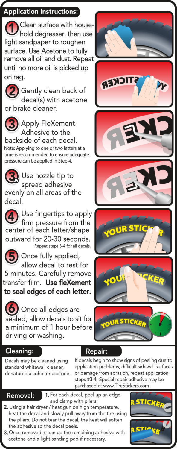 tire-stickers-instructions-1