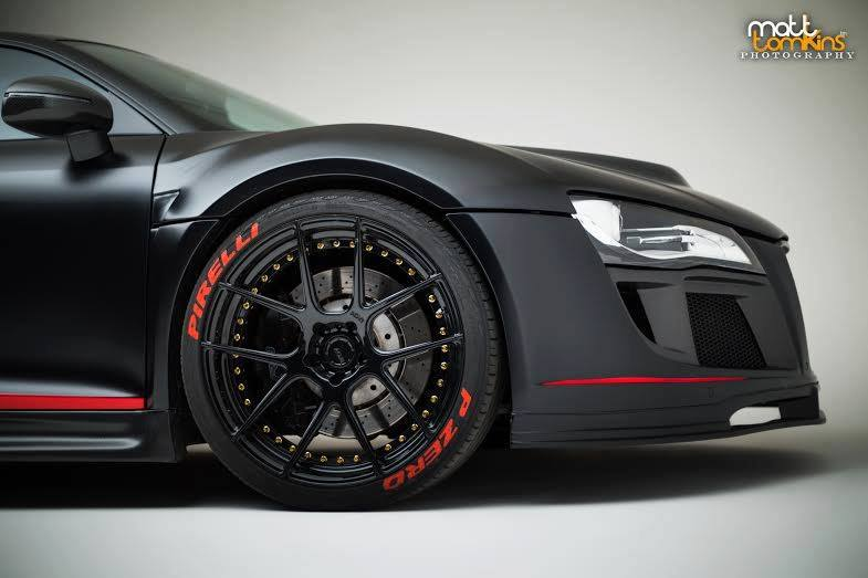 Pirelli (spelled out letters) on top and P zero on the ...