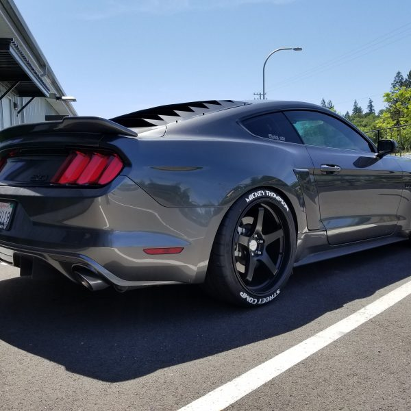 Nitto Tires With White Lettering >> Nitto Tires With White Lettering Best Upcoming Car Information