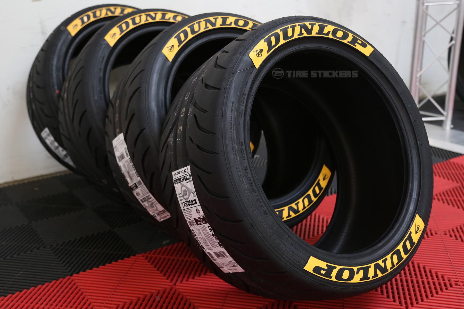 Bridgestone Near Me >> Inverted Design – Tire Stickers Canada